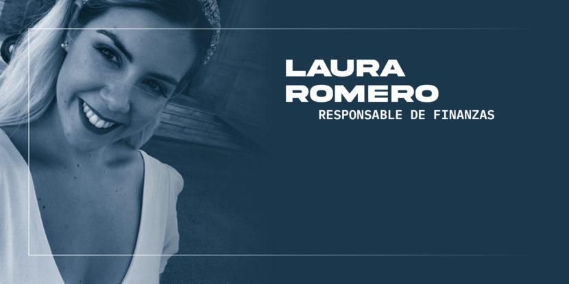 presentación igata laura romero