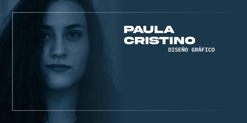 Presentación IGATA Paula Cristino