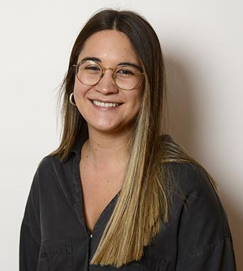 día síndrome asperger Paloma Rodríguez